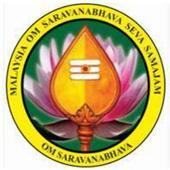 Om Sharavana Bhava: Malaysia icon