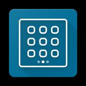 Appdevcon icon