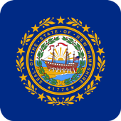 New Hampshire Manchester Mission icon