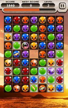 Bomb Star screenshot 13