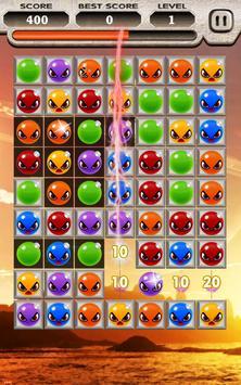 Bomb Star screenshot 1