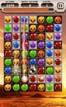 Bomb Star screenshot 4