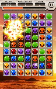 Bomb Star screenshot 7