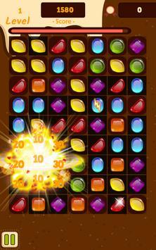 Candy World screenshot 11