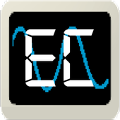 Electronics Calculator icon