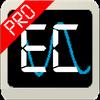 Electronics Calculator Pro ikon