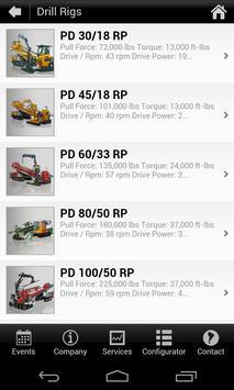 Prime Drilling apk screenshot