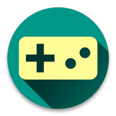 Little Game - Крутые игры icon