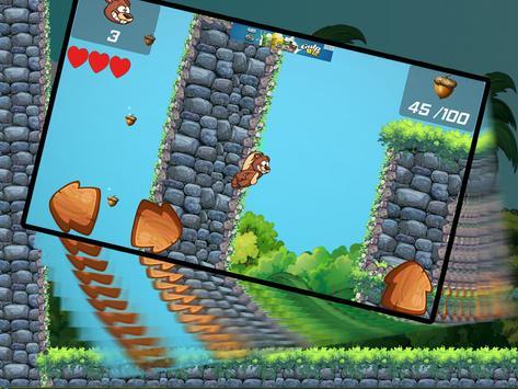 Adventures Jungle apk screenshot