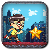 Super Adventure icon