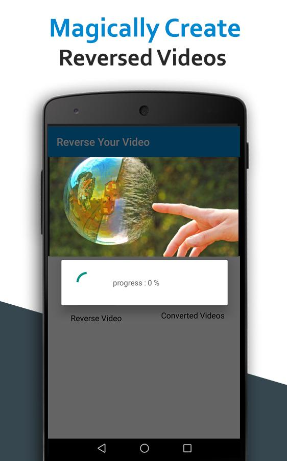 Reverse Camera For Android Apk Download