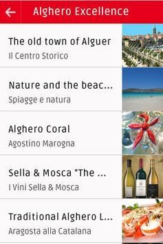 Aquatica Restaurant screenshot 2