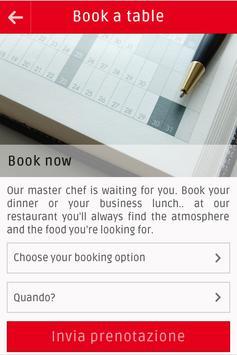 Aquatica Restaurant screenshot 6