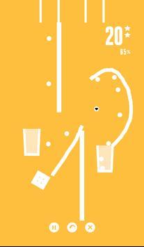 Cup O Balls 1: Free apk screenshot
