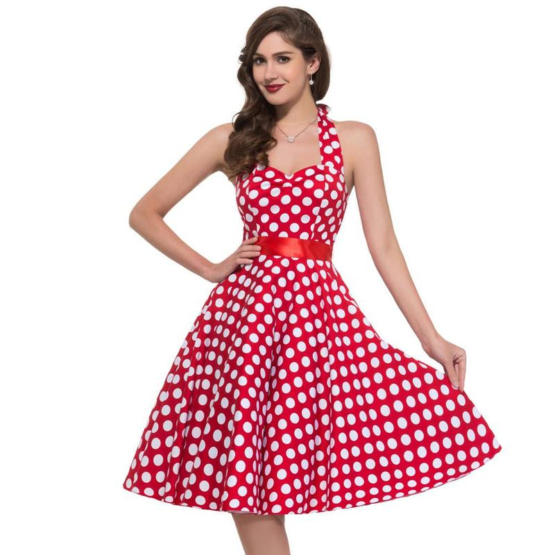 f71143e906 1960 Dresses for Android - APK Download