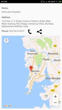 Gps map using google maps apk download free travel local app for gps map using google maps apk screenshot gumiabroncs Image collections