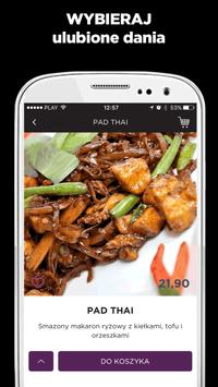 Click & Eat screenshot 2