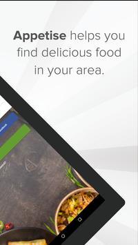 Appetise screenshot 11