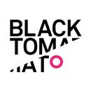 Black Tomato APK