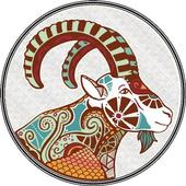 Capricorn Horoscope 2016 icon