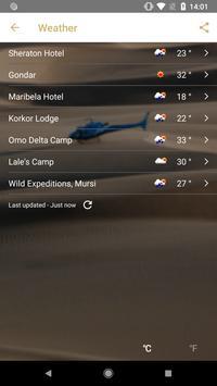 Journeys by Design screenshot 3