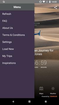 Journeys by Design screenshot 7