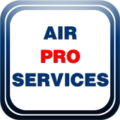 Air Pro Services icon