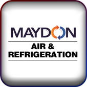 Maydon Air icon
