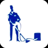 Miracle Carpet Cleaning icon