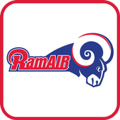 RamAir Refrigeration & Air Con icon