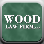 Wood Law Firm icon
