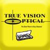 True Vision Optical icon