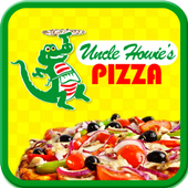 Uncle Howies Pizza Inc icon
