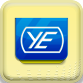 Young Electric Inc icon
