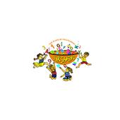 Akshaya Play School icon