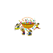 Akshaya Play School icon