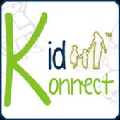 Bachpan PlaySchool-KidKonnect™ icon