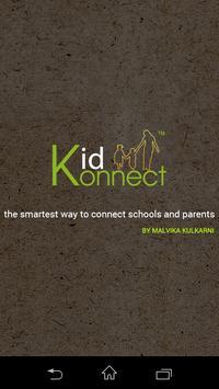 Bachpan PlaySchool-KidKonnect™ screenshot 4