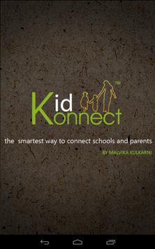 Bachpan PlaySchool-KidKonnect™ screenshot 2