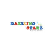 Dazzling Starz icon