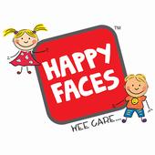 Happy Faces Dongripada icon