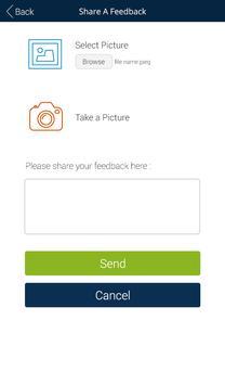 Bachpan Savedi - Kidkonnect™ apk screenshot