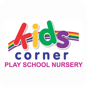 Kids Corner Palghar-Kidkonnect icon