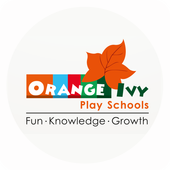 Orange IVY VimanNagar icon