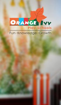 Orange IVY VimanNagar screenshot 8