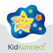 Starkids NIBM - KidKonnect™ icon
