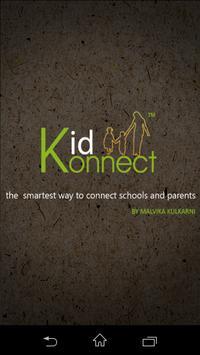 Starkids NIBM - KidKonnect™ apk screenshot