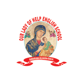 Our lady of Help, Silvassa icon