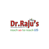 DR Rajus Educational Academy icon