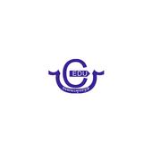 Edu Classes icon